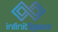 infinitSpace logo.png